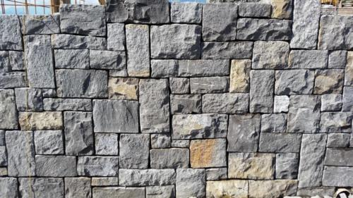Mauer,Naturstein,Natursteinmauer